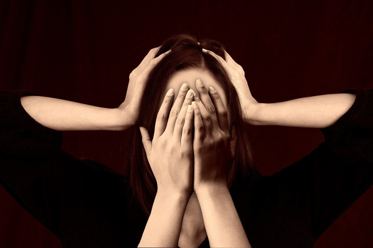 La Desvalorización y los Conflictos Emocionales